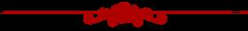 اسطوانة التعريفات البركانية العملاقة SamDrivers النهائية 2011
