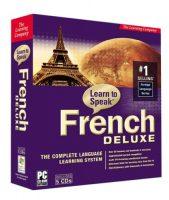 برنامج بسيط لتعلم ابجديات اللغة الفرنسية