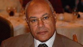 لقاء الدكتور محمد رسليم العوا على قناة الرحمة