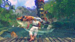 لعبة قتال الشوارع 2013 للتحميل Street Fighters Alpha2