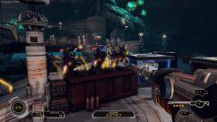 لعبة الاكشن والأثارة الرائعة Sanctum بأخر الاضافات نسخة Repack