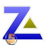 برنامج الحماية الشهير زون الرم 2013   ZoneAlarm Free  للتحميل