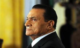 الفيلم الوثائقى الرائع اللحظات الأخيرة فى حكم مبارك مشاهدة مباشرة بدون تحميل