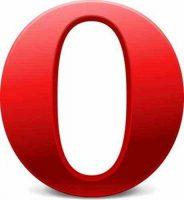 المتصفح الأول عالميا أوبرا 2013 Opera له أسلوب رائع ومميزات جبارة