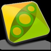 تحميل أقوى برنامج لفك الضغط 2013 PeaZip 4.8.1 برنامج واحد لفك الملفات المضغوطة بكل صيغها