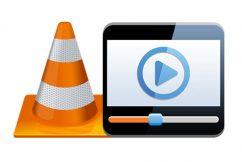 برنامج تشغيل كل صيغ الفيديو VLC 2013 للتحميل مباشرة