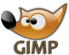 برنامج التلاعب بالصور The Gimp 2.8.4 كاملا بآخر إصدار 2013
