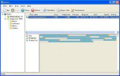 برنامج التحميل من الانترنت Orbit Downloader 4.1.1.16 المنافس القوى جدا  لانترنت داونلود مانجر