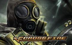 لعبة كروس فير الأكشن الرائعة cross fire 1 للتحميل المباشر