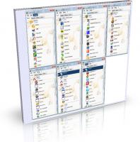 اسطوانة هيرو سوفت للبرامج المحمولة 2013 .. برامج متنوعة لكل المجالات وبدون تسطيب