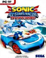 لعبة سونك الرائعة والشهيرة  Sonic Games 1.0 للتحميل مباشرة
