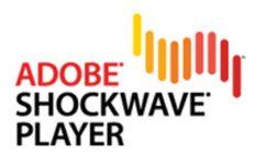 برنامج تشغيل الفلاش من أدوبى Adobe Shockwave Player 12.0.0.112 Full  بآخر إصدار 2013