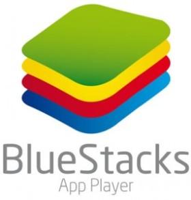 برنامج لتشغيل جميع تطبيقات وبرامج الأندرويد على الكومبيوتر  مع شرح بالفيديو bluestacks 2013