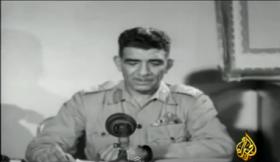 الفيلم الوثائقى الذى كشف الكثير من الحقائق ( محمد نجيب .. الرئيس المنسي  ) للمشاهدة والتحميل