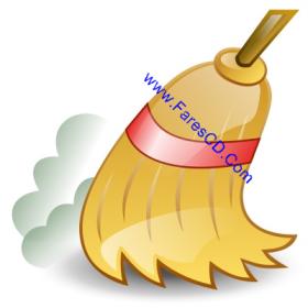 برنامج أوتو كلينر  Auto Cleaner  لتنظيف الجهاز من مخلفات الويندوز وتصفح الإنترنت مع شرح فيديو وبالعربى