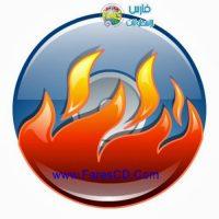 أحدث نسخة من البرنامج المجانى لنسخ الاسطوانات بجميع أنواعها وصيغها Free Any Burn 1.6 للتحميل برابط مباشر