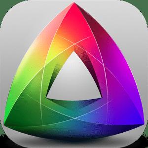 تجميعة أفضل تطبيقات الأندرويد بتاريخ اليوم الإصدار الأول Best App Android Pack V1 - 18 May 2014  عدد 12  تطبيق للتحميل بروابط مباشرة
