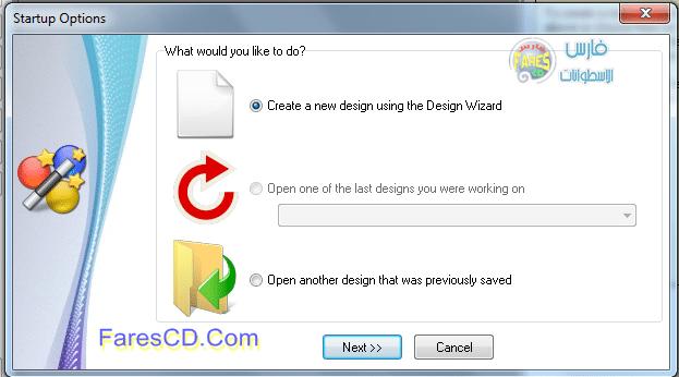 business card designer plus 1151 business card designer plus 1151 reheart Images