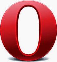متصفح أوبرا النسخة النهائية Opera 23.0 Build 1522.77 Final للتحميل برابط مباشر