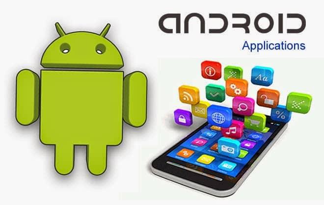 مجموعة من أحدث تطبيقات الأندرويد FaresCD Apk Aio  بتاريخ اليوم 19-8-2014 للتحميل 16 تطبيق برابط واحد مباشر