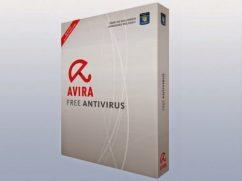 آخر إصدار من برنامج أفيرا  Avira Free Antivirus 2014 v14.0.6.570 أنتى فيروس  للتحميل برابط مباشر
