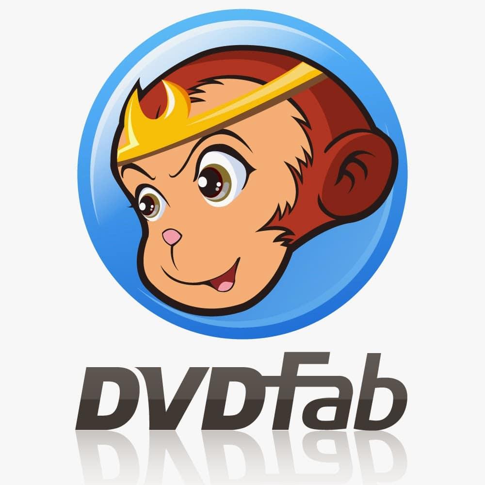 برنامج نسخ وتحويل اسطوانات الدى فى دى DVDFab 9.1 كامل بالتفعيل للتحميل برابط واحد مباشر