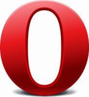 الإصدار الأخير من متصفح أوبرا الشهير Opera 24.0 Build 1558.61 Final  للتحميل برابط مباشر