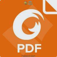 برنامج قارىء ملفات Pdf والكتب الإليكترونية Foxit Reader 7.0.3.0916 بآخر إصدار للتحميل برابط مباشر