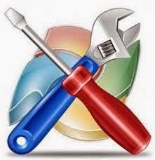 اداة صيانة الويندوز الشامة Windows Repair 2.9.0 Final للتحميل برابط مباشر