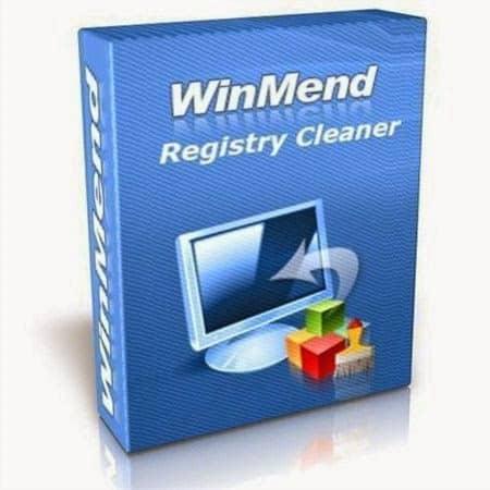 برنامج استعادة الملفات المحذوفة من الهارد أو الفلاش ميمورى WinMend Data Recovery 1.4.9.0 كامل بالتفعيل للتحميل برابط مباشر