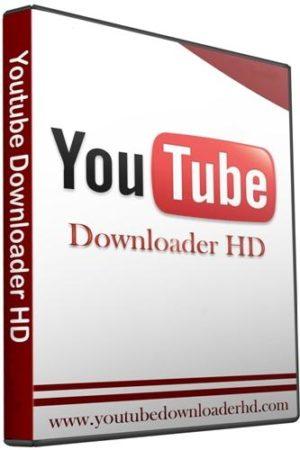 برنامج التحميل من يوتيوب | Youtube Downloader HD 3.5.2.0