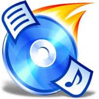 برنامج نسخ الاسطوانات المجانى | CDBurnerXP 4.5.4.5306 Final