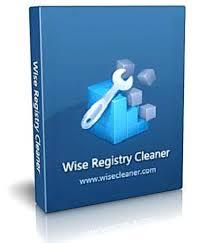 برنامج تنظيف وإصلاح الريجيسترى | Wise Registry Cleaner 8.31.543