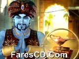 لعبة علاء الدين لقوة الملاحظة | Aladin and the Enchanted Lamp