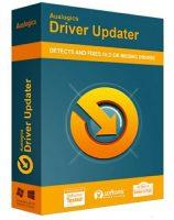 برنامج تحديث التعريفات   Auslogics Driver Updater 1.3