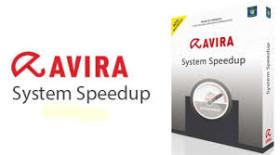 برنامج أفيرا لتسريع الويندوز | Avira System Speedup 1.6.1.86