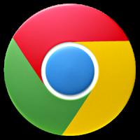 آخر إصدار من جوجل كروم   Google Chrome 39.0.2171.99 Stable