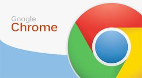 آخر إصدار من جوجل كروم | Google Chrome 40.0.2214.93 Stable