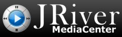آخر إصدار من برنامج ميديا سنتر   JRiver Media Center 20.0.51