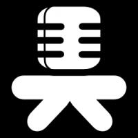برنامج تحميل إم بى ثرى من يوتيوب | MediaHuman YouTube to MP3 3.6.6