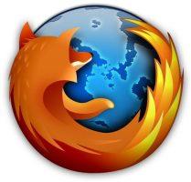 آخر إصدار من فيرفوكس   Mozilla Firefox 35