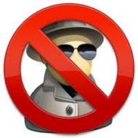 برنامج الحماية من التجسس | SUPERAntiSpyware Professional 6.0.1168 Database 11710