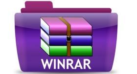 آخر إصدار من وين رار | WinRAR 5.21 Beta 1 Datecode 25.01.2015