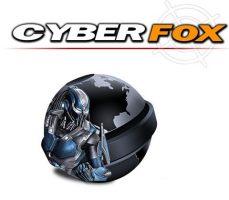 آخر إصدار من متصفح سيبر فوكس | Cyberfox 36.0 Final