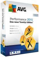 برنامج صيانة وتسريع الويندوز | AVG PC TuneUp 2015 v15.0.1001.373