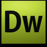 برنامج دريم ويفر 2015 | Adobe Dreamweaver CC