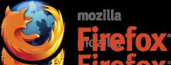 آخر إصدار من فيرفوكس | Mozilla Firefox 36.0.3 Final