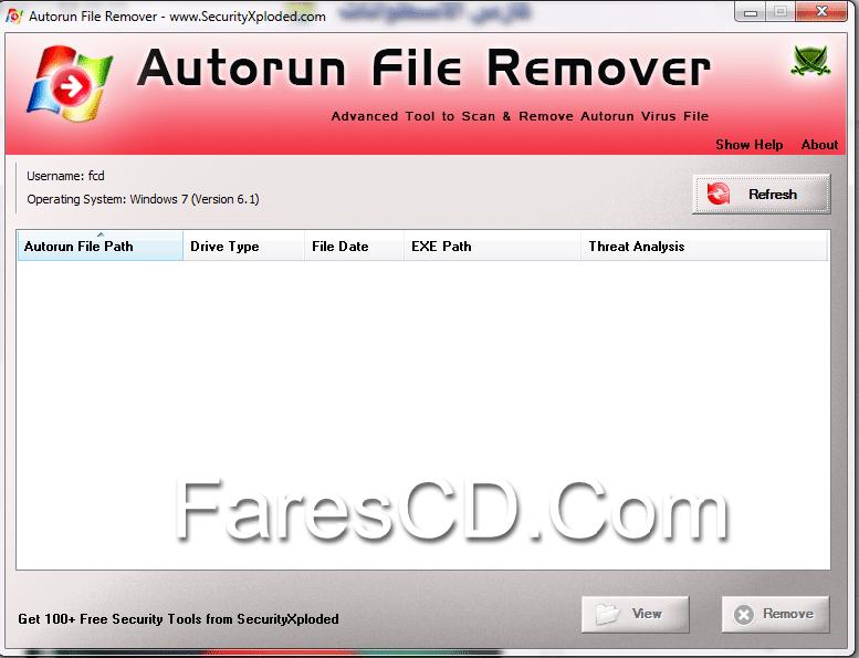 shortcut virus remover v3 1 free download