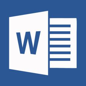 تطبيق ميكروسوفت وورد للأندرويد | Microsoft Word for Tablet v16.0.3823.1007