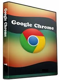 آخر إصدار من جوجل كروم | Google Chrome 41.0.2272.76